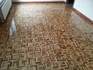 Flooressence Ni Northern Ireland S Premier Floor